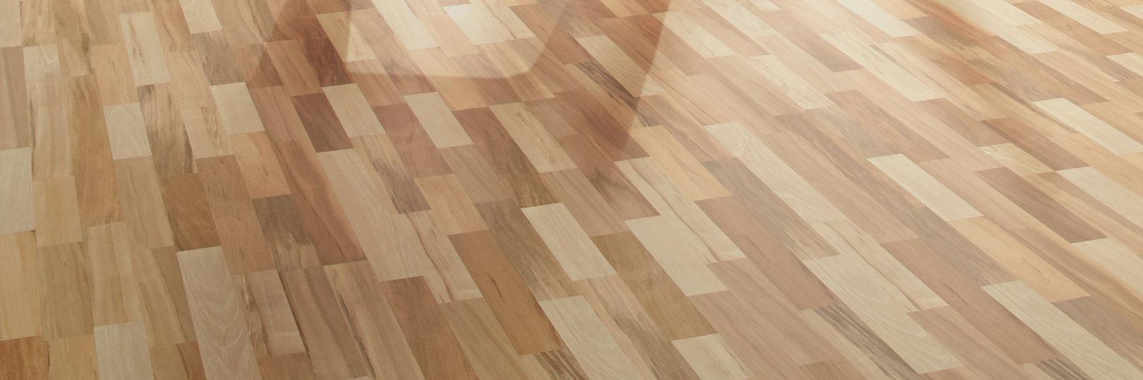 Ondervloer laminaat   Laminaat ondervloer leggen verlengd de levensduur van de vloer