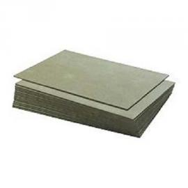 Ondervloer voor laminaat