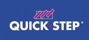 Quickstep logo